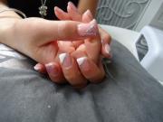 Pose d'ongles à domicile Metropole Lilloise