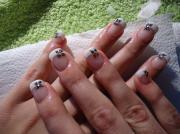 Pose d'ongles à domicile Nord
